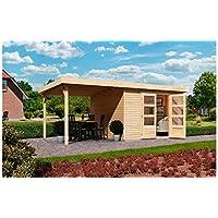 Gartenhaus Möbel suchergebnis auf amazon de für gartenhaus möbel möbel
