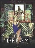 """Afficher """"The Dream n° 1 Jude"""""""