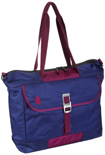 timbuk2-borsa-a-tracolla-cookie-tote-multicolore-night-blue-village-violet-mulberry-purple