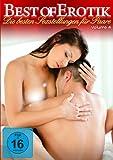 Best Of Erotik - Die besten Sexstellungen für Paare Vol. 4