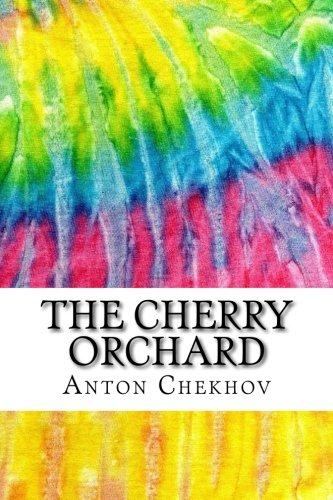 the-cherry-orchard-includes-mla-style-citations-for-scholarly-secondary-sources-peer-reviewed-journa