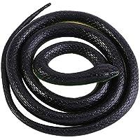 Serpente Allungabile Kenner.Serpenti Giochi E Giocattoli Amazon It
