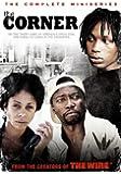 The Corner: The Complete Mini Series [DVD] [2000] [2009]