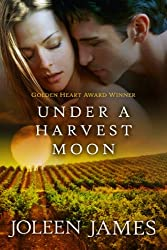 Under A Harvest Moon (English Edition)