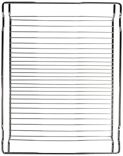 Teile Grid (Bosch BOSCH NEFF SIEMENS Grill Grid. Original Teilenummer 441179)