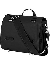 suchergebnis auf f r studium taschen koffer rucks cke taschen. Black Bedroom Furniture Sets. Home Design Ideas