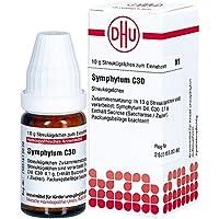 Symphytum C 30 Globuli 10 g preisvergleich bei billige-tabletten.eu