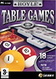 Best Sierra PC Games - Hoyles Table Games (PC) Review