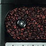 Krups EA8108 Kaffeevollautomat - 4