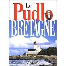 PUDLO BRETAGNE