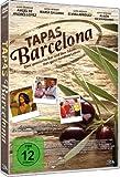 Tapas Barcelona kostenlos online stream