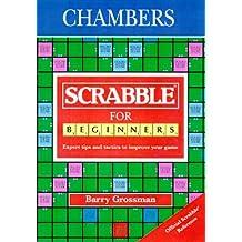 Scrabble for Beginners