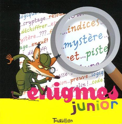 """<a href=""""/node/108742"""">énigmes junior</a>"""