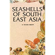 Seashells of Southeast Asia