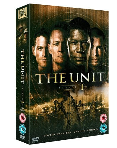 the-unit-season-1-complete-dvd