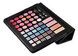 Beauty-Set 'Tablet'