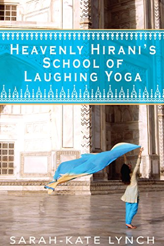 heavenly-hiranis-school-of-laughing-yoga-english-edition