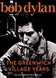 The Greenwich Village Years/Documentaire