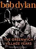 The Greenwich Village Years [Reino Unido] [DVD]