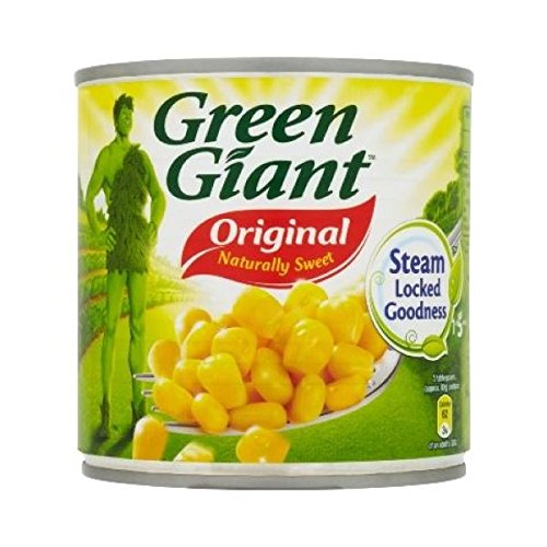 green-giant-corn-niblets-340g-340gm-pack-of-12