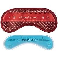 daydream M-3034 Schlafmaske Christmas preisvergleich bei billige-tabletten.eu