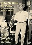 Take Me Back to Tulsa: Anthology of Western Swing [Import anglais]