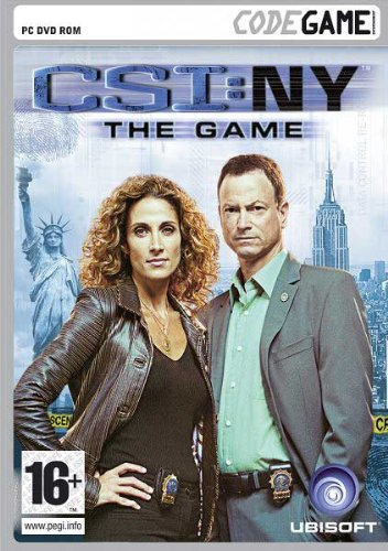 codegame-csi-nueva-york