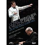 Bringuier-Freire / Royal Albert Hall