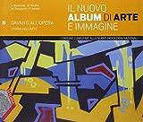 Il nuovo album di arte e immagine. Ediz. plus. Per la Scuola media. Con e-book. Con espansione online: 2