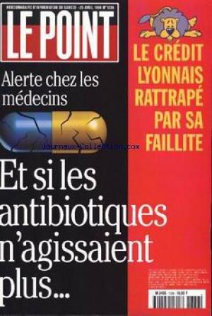 point-le-no-1336-du-25-04-1998-les-medecins-les-antibiotiques-le-credit-lyonnais