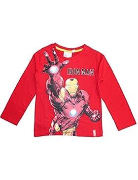 Marvel The Avengers Kids T-Shirt