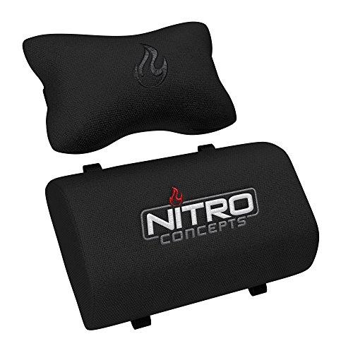 NITRO CONCEPTS – S300 - 6