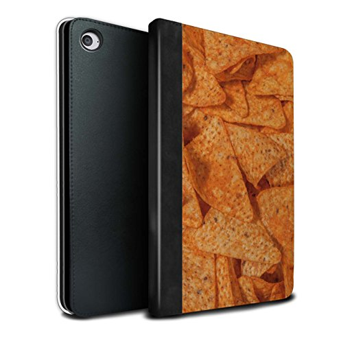 stuff4-pu-leder-hulle-case-brieftasche-fur-apple-ipad-mini-4-tablet-doritos-muster-imbiss-kollektion