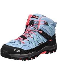 CMP Unisex-Erwachsene Rigel Trekking-& Wanderhalbschuhe