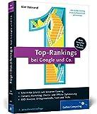 Top-Rankings bei Google und Co.: Erfolgreiche Suchmaschinen-Optimierung
