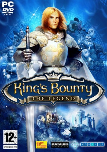 kings-bounty-the-legend-dition-collector