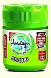 #5: Amrutanjan Strong Pain Balm Double Power 50 ml