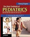 The Short Textbook of Pediatrics