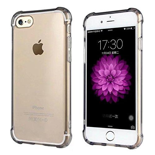 funda-iphone-6-6s-negro-refuerzos-laterales-liquid-crystal-silicona-tpu-flexible-transparente-protec