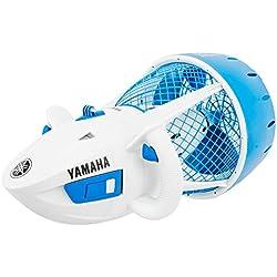 Yamaha Seascooter Explorer YME23001