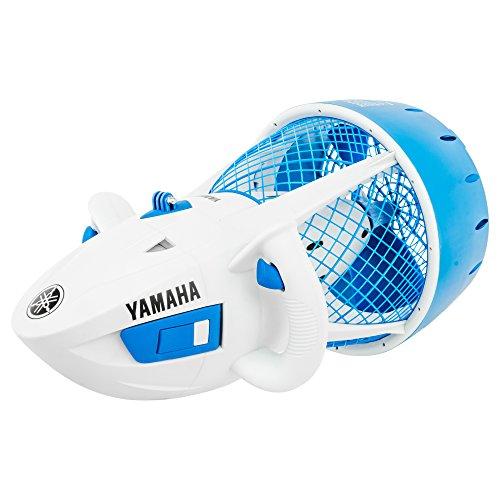 Yamaha Unterwasserscooter Seascooter Tauchscooter Explorer, Kinderscooter - Yamaha 10m