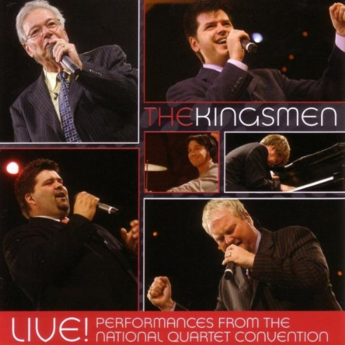 Live Performances From the NQC
