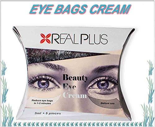 Get rid of lines, wrinkles, puffy eyes, frownlines, nasal wrinkles