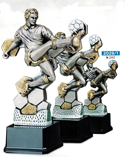 Trophée Football Footballeur–H...