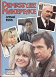 DEMPSEY AND MAKEPEACE ANNUAL 1986