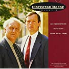 Inspector Morse Soundtrack (Vol. 3)