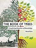 Lire le livre The book trees /anglais gratuit