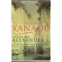 Way To Xanadu