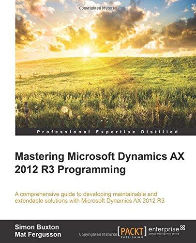 mastering-microsoft-dynamics-ax-2012-r3-programming