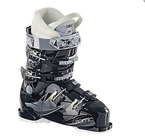 ATOMIC M 90 W Skischuhe Damen Gr. Mondo 25,0 UVP 359€ Neu